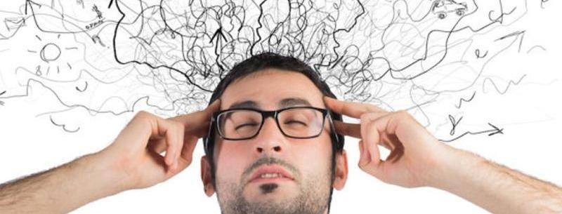 Early Symptoms of Alzheimer