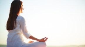 Yoga Basic Principles