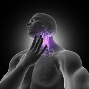 Causes Of Tonsillitis