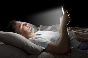 Are Smartphones Really Harmful to Our Health
