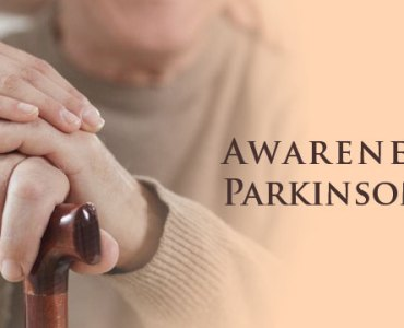 Awareness About Parkinson's Disease