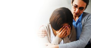 5 Common Gynecological Issues Faced by Women in Pakistan