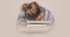 Natural Ingredients to Get Rid of Tiredness