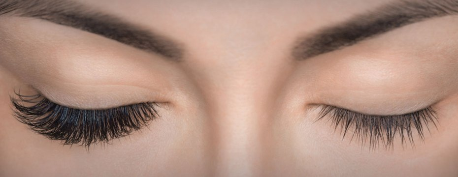 7 Natural Ingredients to Beautify your Eye-lashes