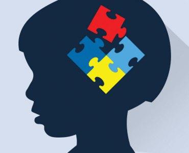 Mental Health Disorders in Children