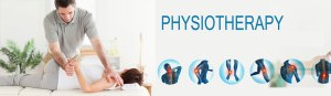 8 Ways You can Benefit from Physiotherapy