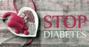 4 Cares Which Will Save You From the Curse of Diabetes if it Runs in Your Family