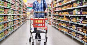 10 Groceries to Ward off Ailments this Winter