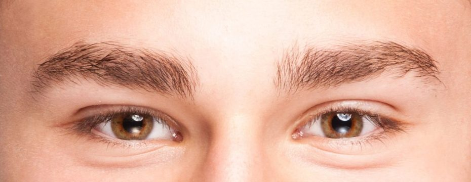 4 Eye Conditions You didn't Knew were Curable