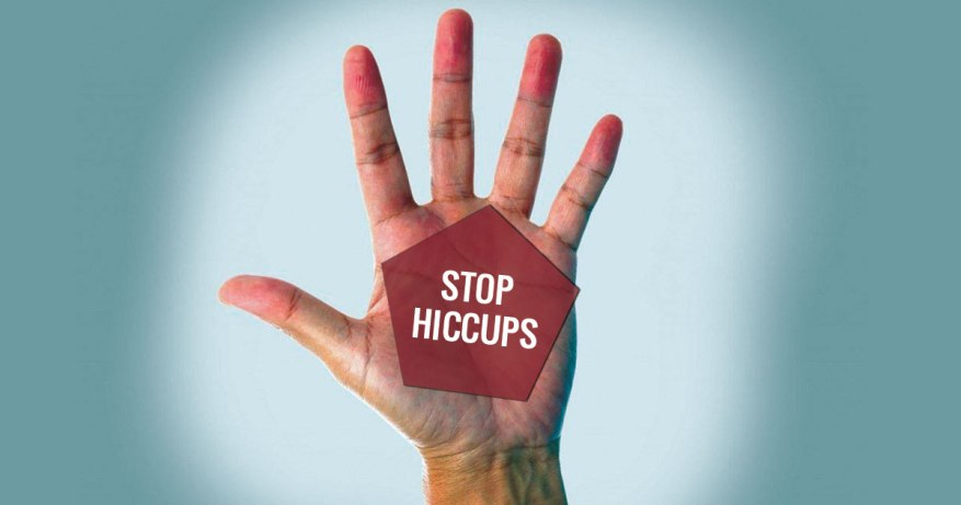 Stop Hic