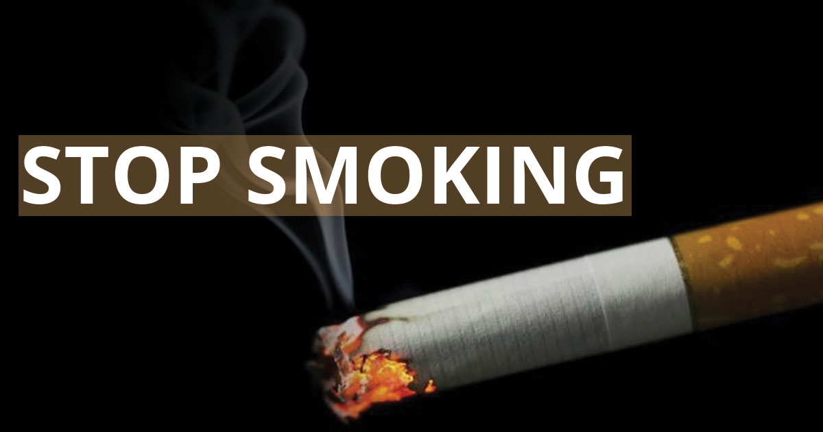 Three Dangerous Diseases Caused by Smoking