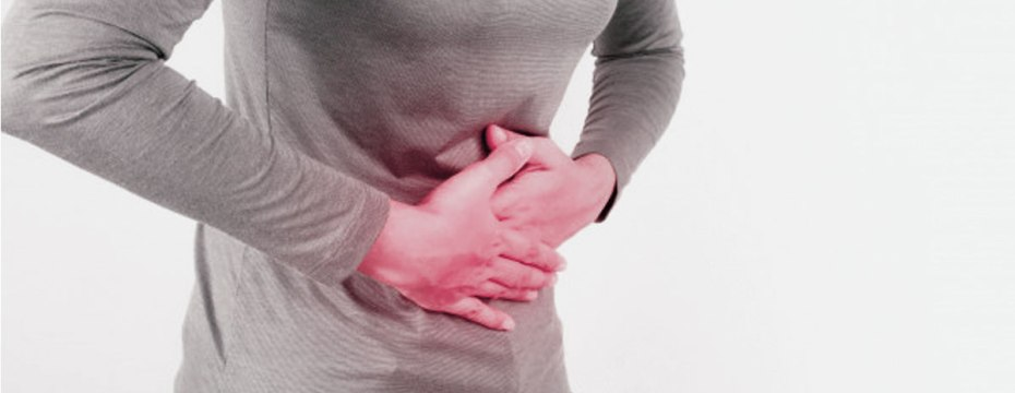 Ways to Keep Constipation Away