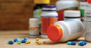 Drug Abuse in Children