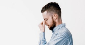Top 10 Factors Contributing to Male Infertility