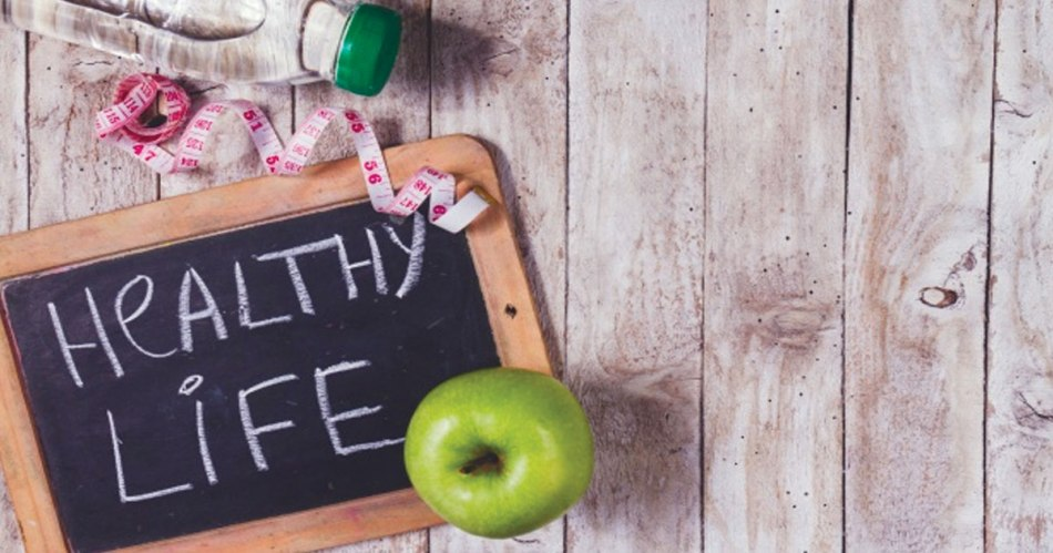Diet Recommendations for all 5 Age Groups from Infants to Elderly