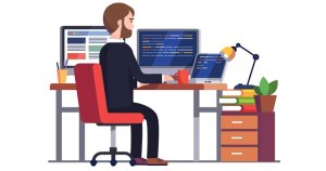 6 Tips to Help you Improve Work Efficiency of your Employees