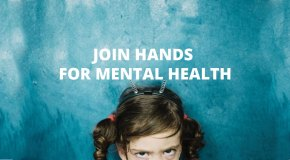 5 Ways to Help Mentally Sick Child