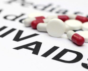 2 Ways to Identify AIDS before its too Late