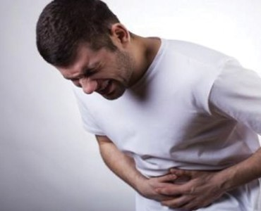 Ways to Keep Constipation at Bay