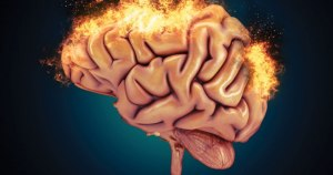 dementia-cognitive decline causes and reversal