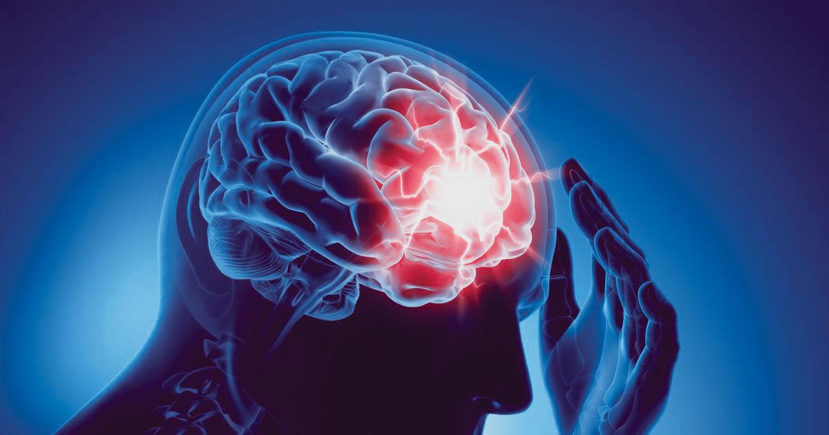 Ways to Control Sudden Seizure Attack in Epilepsy