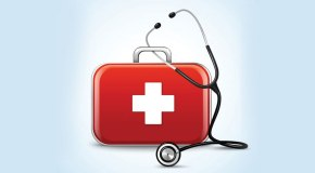 28 Essentials to Add in First Aid Kit