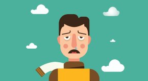 9 Helpful Tips to Ward Off Flu