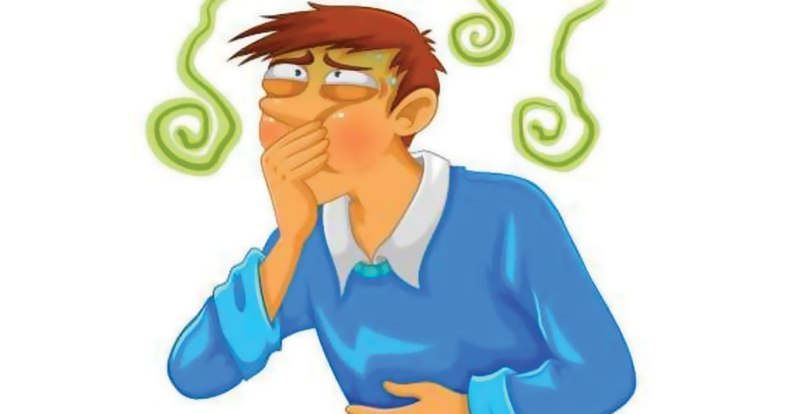 Migraine ia a type of a headache