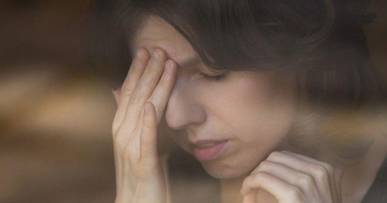 Less Sleep Damages Liver
