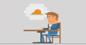 liver-damaging habits
