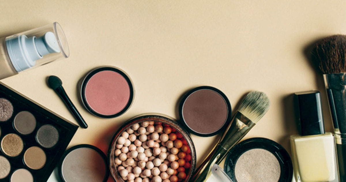 7 Reasons to Choose Best Quality Beauty Products