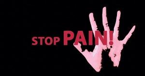 Non-Invasive Ways to Manage Pain