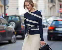 sweater styling