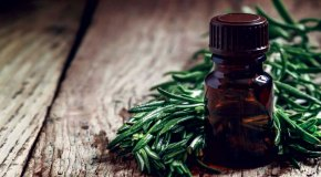 Tea Tree Oil Uses and Benefits