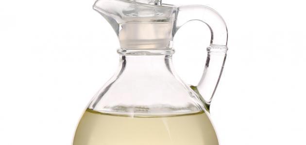 5 Wonderful Health Benefits of White Vinegar