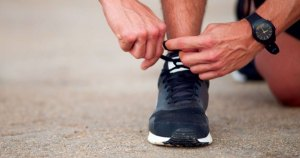 Are 5 Minutes Daily Workout Routine Really Beneficial?