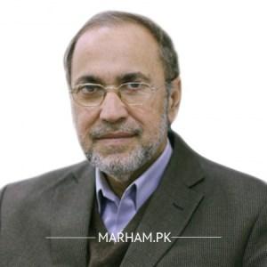 Dr. Gulshad Hasan