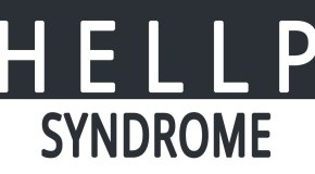 Must Know Facts about HELLP Syndrome