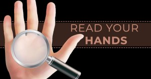 5 Serious Health Issues Predicted by Hands