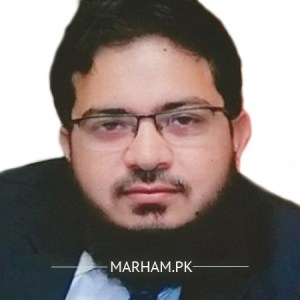 Dr. Shoaib Hanif