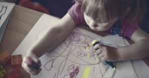 reasons of hyperactivity in kids