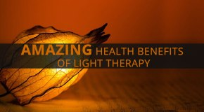 Miracles of Light Therapy and 4 Tips to Get Best out of it