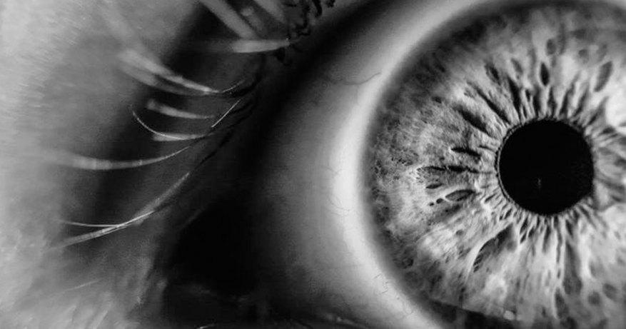 eye diseases