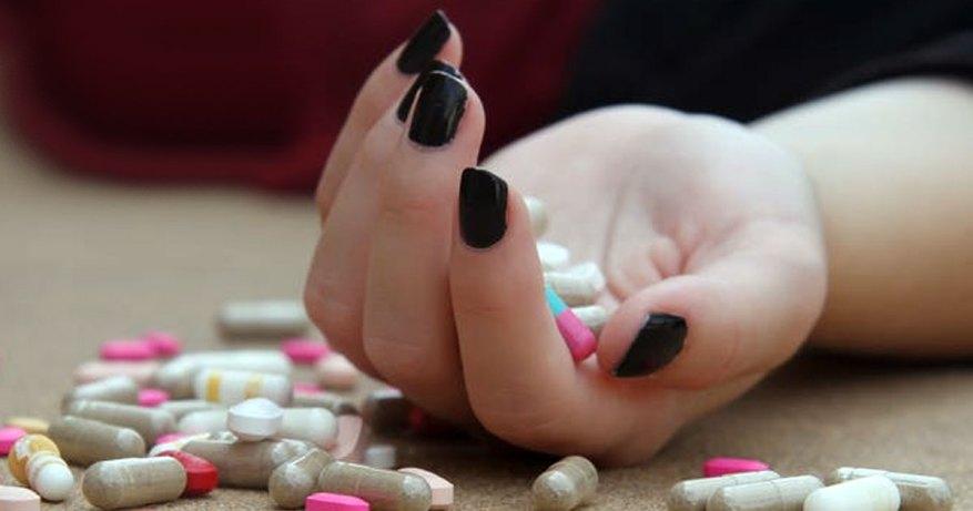 pain killer addiction