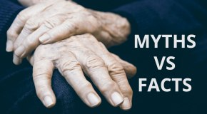 Myths and Facts about Parkinson's Disease