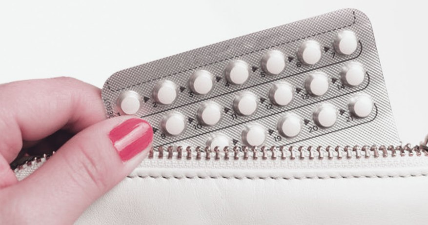 questions about birth control pills