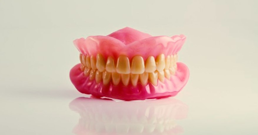 treatment for wisdom tooth