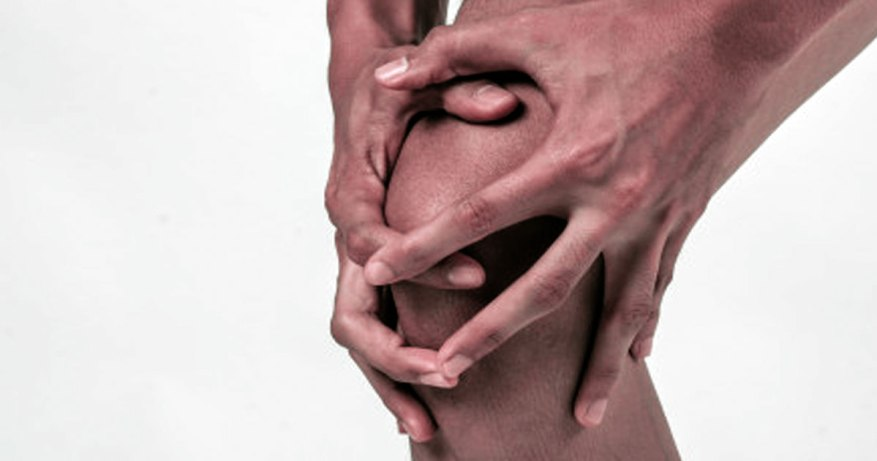 joint symptoms of uric acid