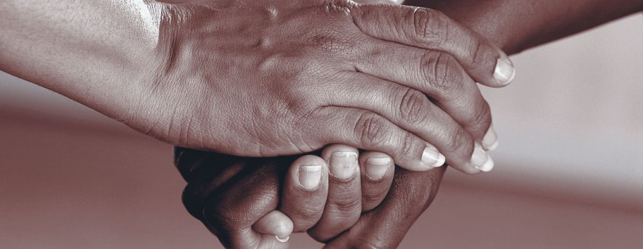 8 Helpful Insights for Care Givers