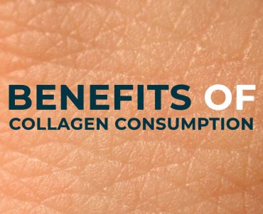 Discover 5 Benefits of Collagen Consumption